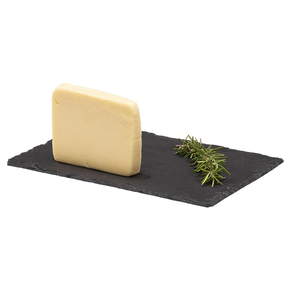 Edamer formaggio vendita online