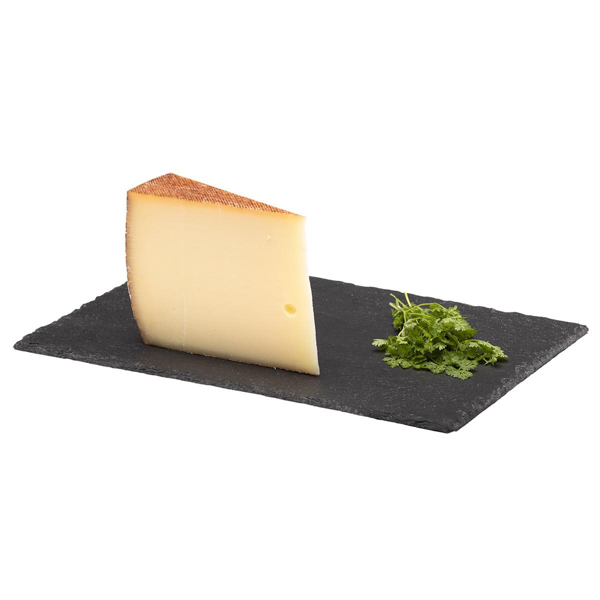 Formaggio Alta-Badia Formaggio senza lattosio