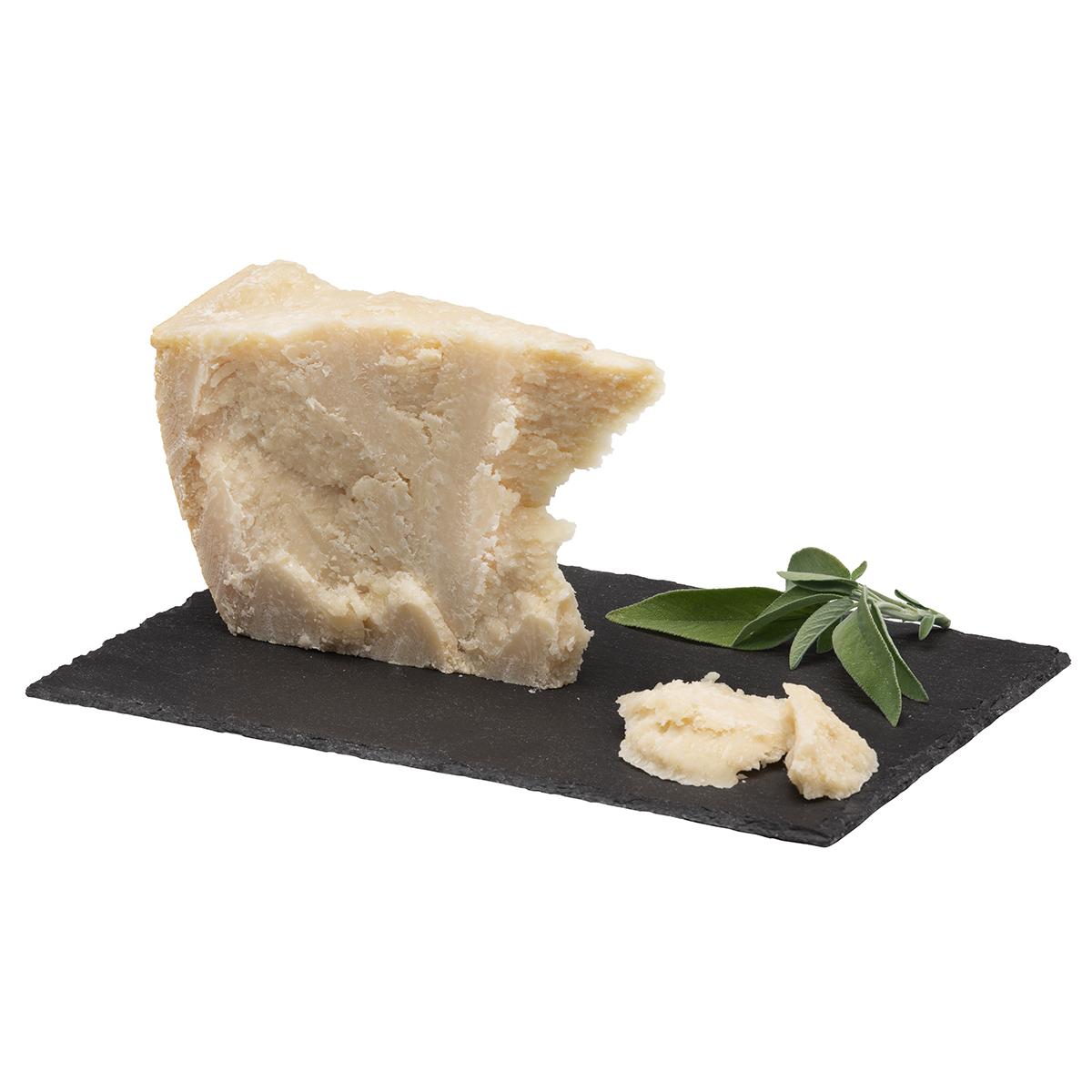 Grana Padano DOP Senza Lattosio formaggio italiano vendita online