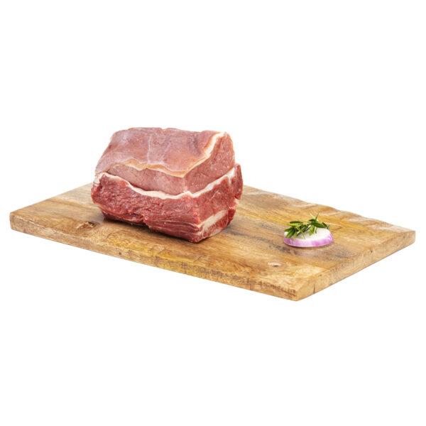 Biancostato bovino di carne italiana prima qualità vendita online