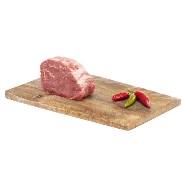 Filetto di Scottona carne italiana prima qualità vendita online