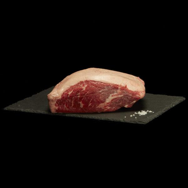 Picanha Black Angus Australia Jack's Creek carne vendita onlinech carne vendita online