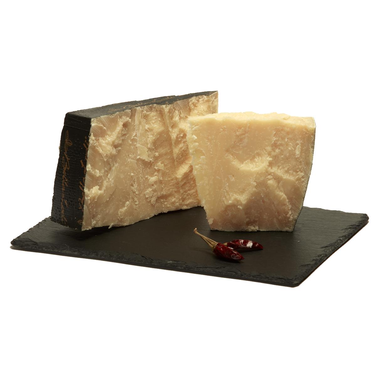 Bella Lodi formaggio senza lattosio vendita online