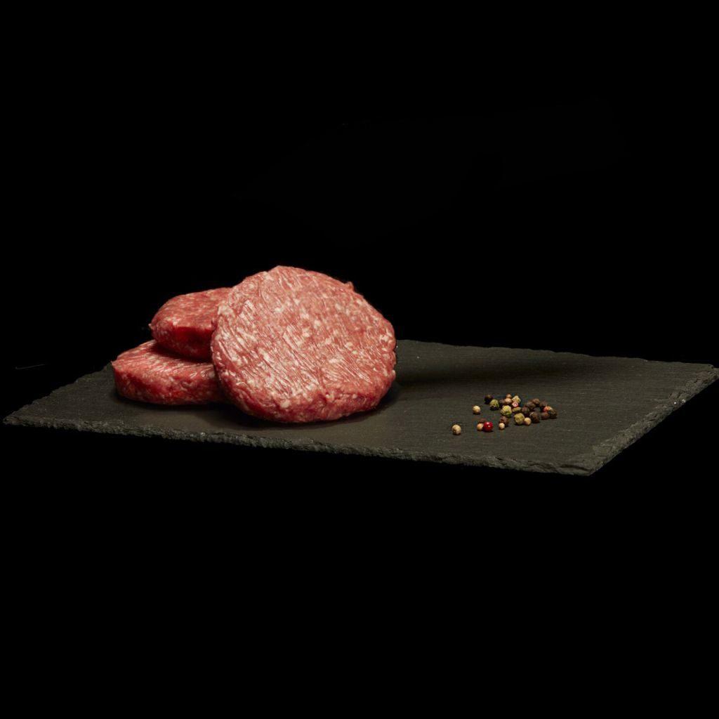 hamburger di Wagyu vendita online